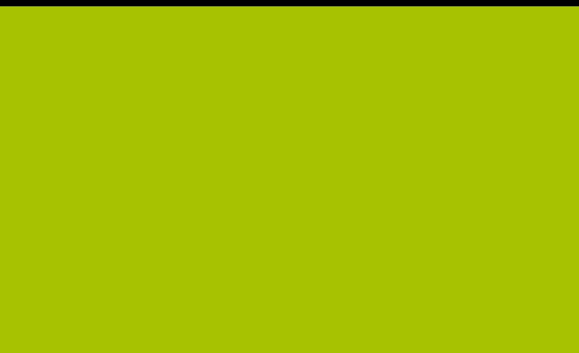 triangulo verde