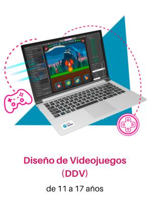 Nuevo Icono DDV
